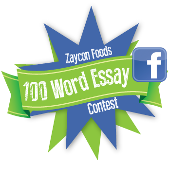 Zaycon_Essay_Graphic