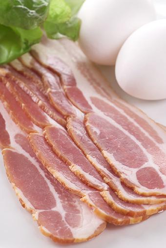 bacon_B