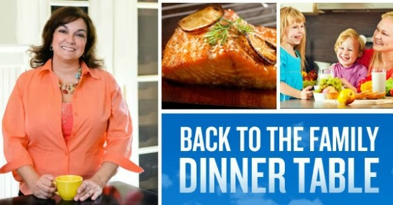back-to-the-family-dinner-isabel-small-Google_Event_1200x300_Oct13